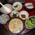 弘前市の郷土料理