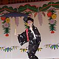 琉球舞踊・花風